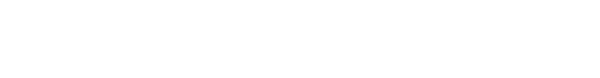 Datavard_Logo_white
